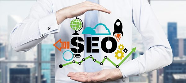 5 Tips On Finding The Best SEO Firm For Your Business   Techno FAQ