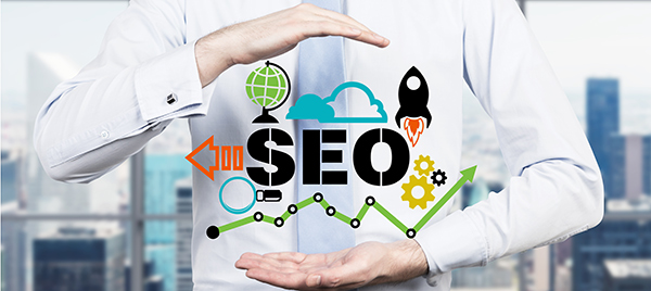 Image result for seo company