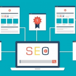 Practical Tips on How to Boost SEO on jQuery Websites