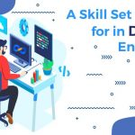A Skill Set to Look for in DevOps Engineers