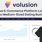 A Guide to the Volusion E-Commerce Platform