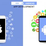 Prominent Challenges Faced by Mobile App Developers in 2019