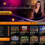 The Idiot's Guide to Bitcasino Explained