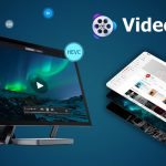 Edit and Convert 4K/Large Videos with VideoProc Free [Win GoPro]