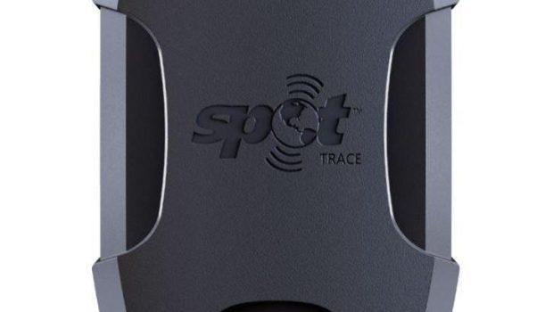 C:\Users\Bala\Desktop\spot trace.jpg