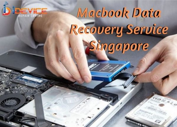 C:\Users\NS\Desktop\idevice\123123123123\New folder\Macbook Data Recovery Service Singapore.jpg
