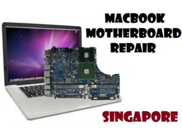 C:\Users\NS\Desktop\idevice\123123123123\New folder\Macbook Motherboard Repair Singapore.jpg