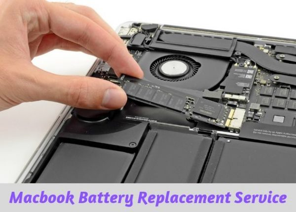 C:\Users\NS\Desktop\idevice\123123123123\New folder\Macbook-Battery-Replacement-Service.jpg