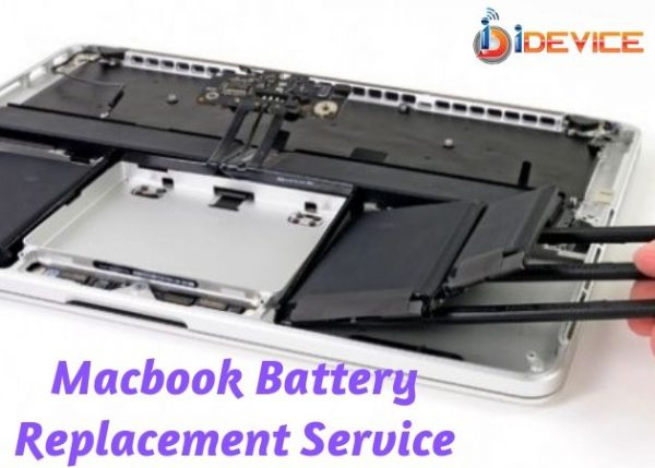 C:\Users\NS\Desktop\idevice\123123123123\New folder\Macbook Battery Replacement Service Singapore.jpg