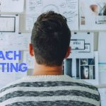 7 Tips To Make Your Outreach Campaign Successful
