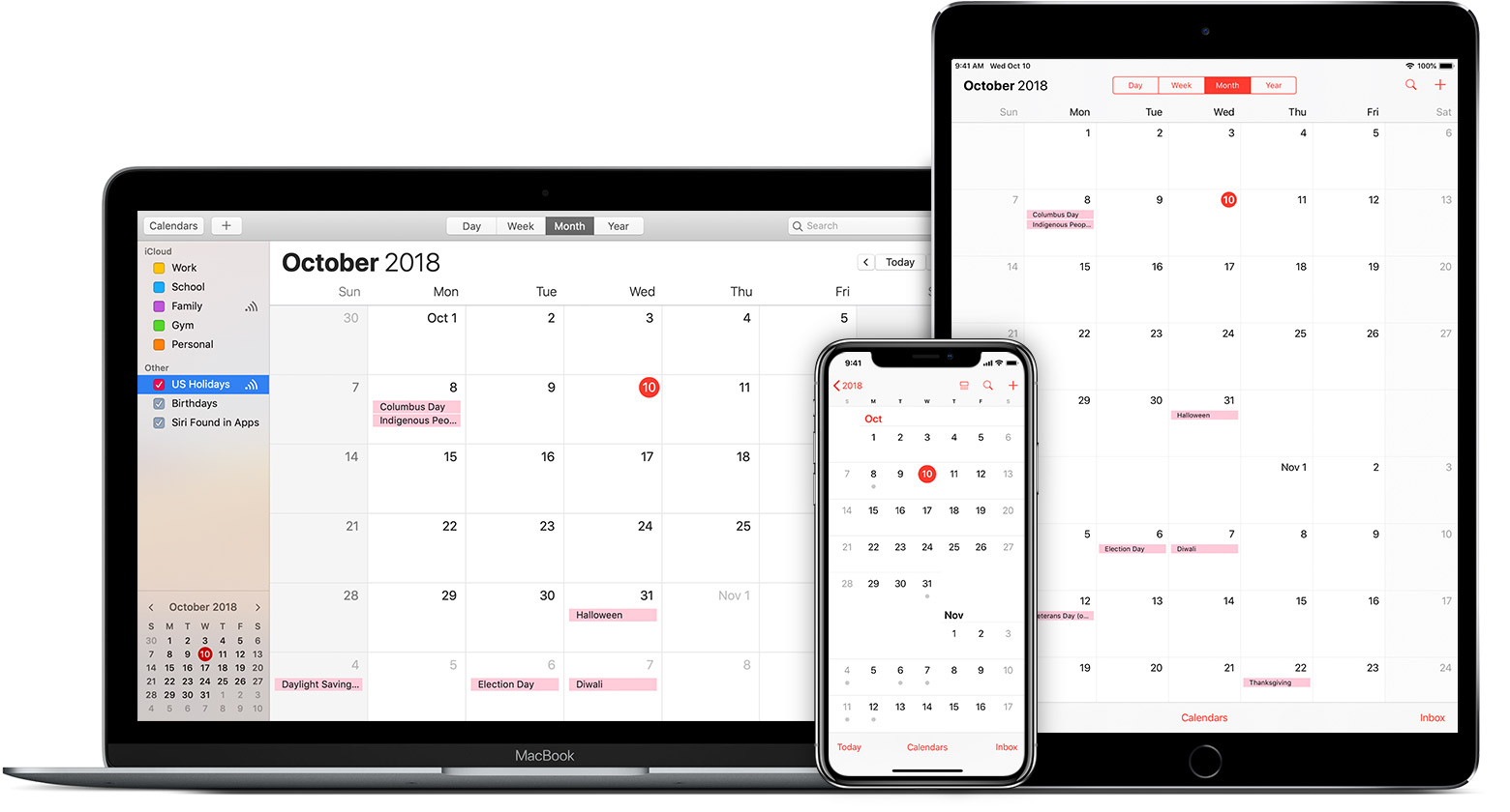 Best Apps Of 2019 To Best Organize Your Schedule | Techno FAQ