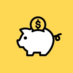 Image result for Money Manager: Expense Tracker