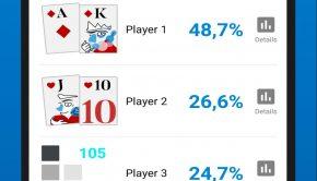 Image result for Poker Equity Calculator Holdem Lab 2