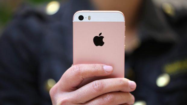 iPhone-SE.jpg