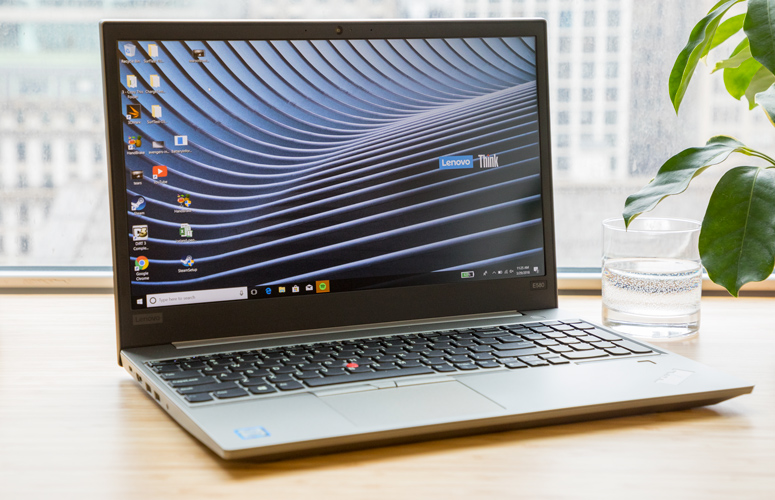 Best Laptops For Engineering Students In 2019   Techno FAQ