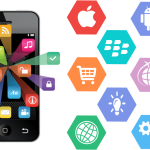 What Startups Should Know About Mobile App Developments