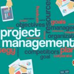 Why Project Management Is So Important?