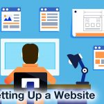 The 4 Building Blocks Of Setting Up A Website