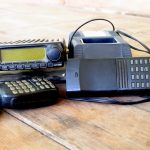 What To Look For In The Best CB-Radio Shop