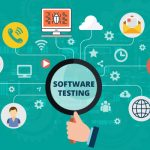 Quality Logic Software Testing Company: Fundamentals of Mobile App Testing