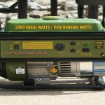 Are Sportsman generators a good choice?