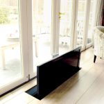 Advantages of Handmade Automated TV Lift