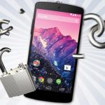 Pleasures of Buying Unlocked Smart Phones Today