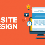 Why is Website Design Important for your Business?