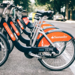 Things you should know before owning an Electric Bike