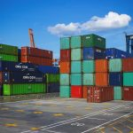 Trends in Resource and Inventory Management Technology