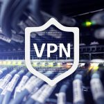Best VPN Services for Professionals Compared