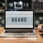 A good branding multiplies your marketing efforts – Is it true?