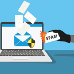 How to Protect Your Site and Your Email from Spam?