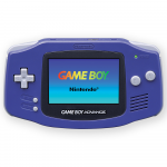 Popular GBA Games That Worth Your Time and Attention