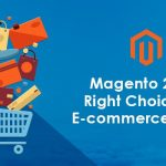 Headless Magento 2: Why is it the right choice for your e-commerce website?