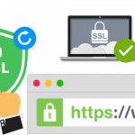 SSL certificate: What is it, why do you need it and how to get it