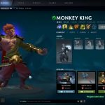 Eight Coolest Dota 2 Skins