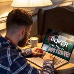 Online Poker Tells You Need To Know