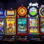 Casino Games House Edge Explained
