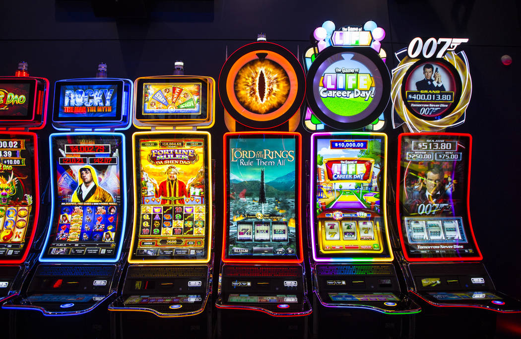 Casino Games House Edge Explained | Techno FAQ