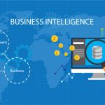 What is the Importance of Business Intelligence Tools in Today's Ecommerce
