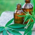 The Benefits of CBD Oil for Sleep