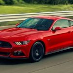 How To Increase Horsepower on Your Ford Mustang