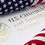 A Guide to the USA immigration law