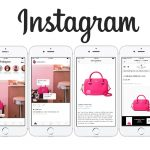The Beginner's Guide To Get Found On Instagram