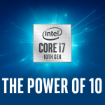 Intel launches Comet Lake-U and Comet Lake-Y- How do they compare with Ice Lake?