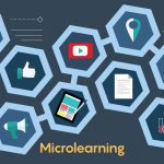 Microlearning: Reshaping Education on How We Learn Information and Skills