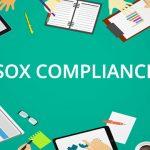 How Does SOX Compliance Help Companies