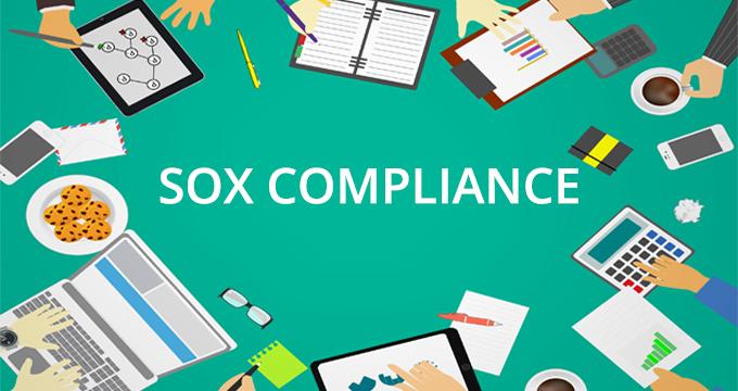 How Does SOX Compliance Help Companies   Techno FAQ