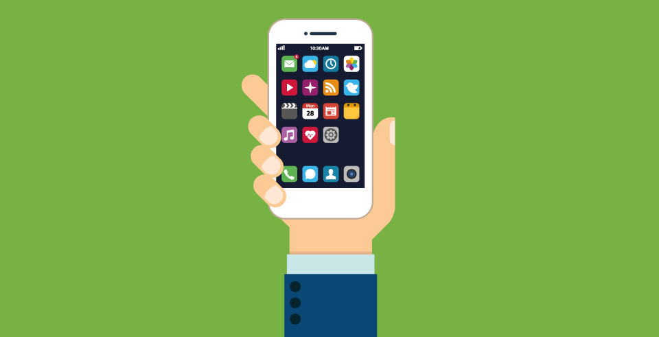 Why Your Business Needs A Mobile App? | Techno FAQ